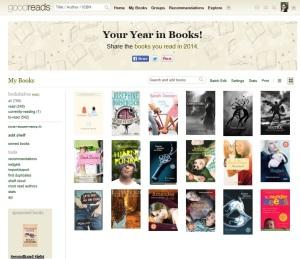 Böcker2014